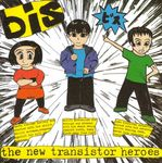 Bis - The New Transistor Heroes.jpeg