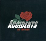 THE ACCIDENTS - ALL TIME HIGH (2004).jpg